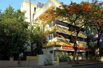 Picture of Hotel Raviraj in Pune