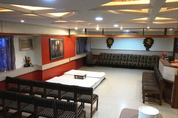 Picture of Hotel Raviraj in Pune