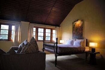 A(z) Ferncliff Bungalow hotel fényképe itt: Nuwara Eliya