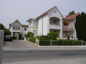 Picture of Pension Mittag in Heringsdorf