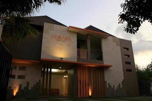 Adikara