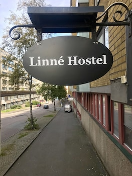 Picture of Linne Hostel in Gothenburg
