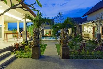 Picture of Sisin Ubud View in Sukawati