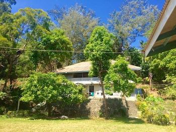 ภาพ Bora Bora Inn ใน เกาะโบราเคย์