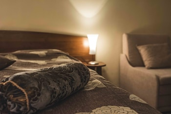 Picture of Hotel Mura in Samokov