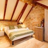 Damida Luxury Rooms