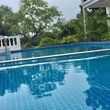 The Hill Resort