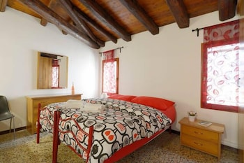 Picture of Mario Apartment 2578 in Venice