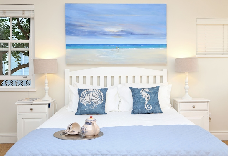 Shores Edge, Hermanus, Superior Double or Twin Room, Guest Room