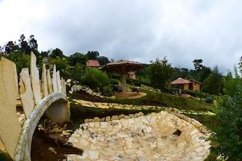 Picture of Cabañas y Suites Sergia Torres in San Cristobal de las Casas
