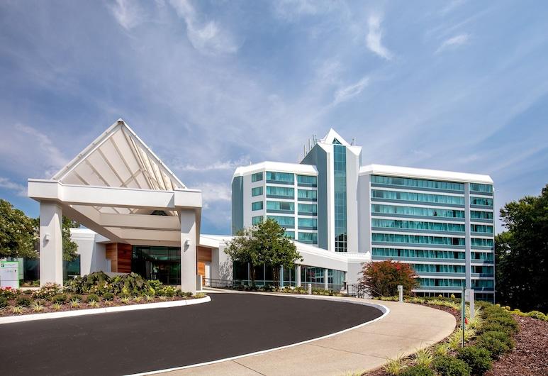 Holiday Inn Newport News - Hampton, Newport News