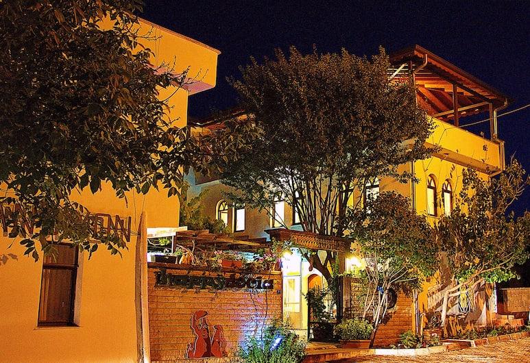 Happydocia Hotel & Pension, Nevsehir