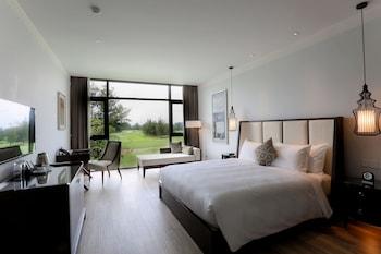 デイン バン、モンゴメリー リンクス ホテル & ヴィラズの写真