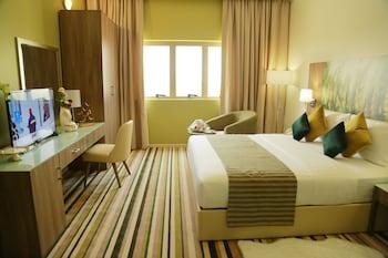 Image de Royal View Hotel à Ras al Khaimah