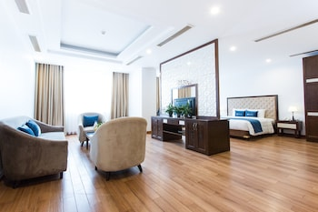 תמונה של Song Loc Luxury בהא לנג