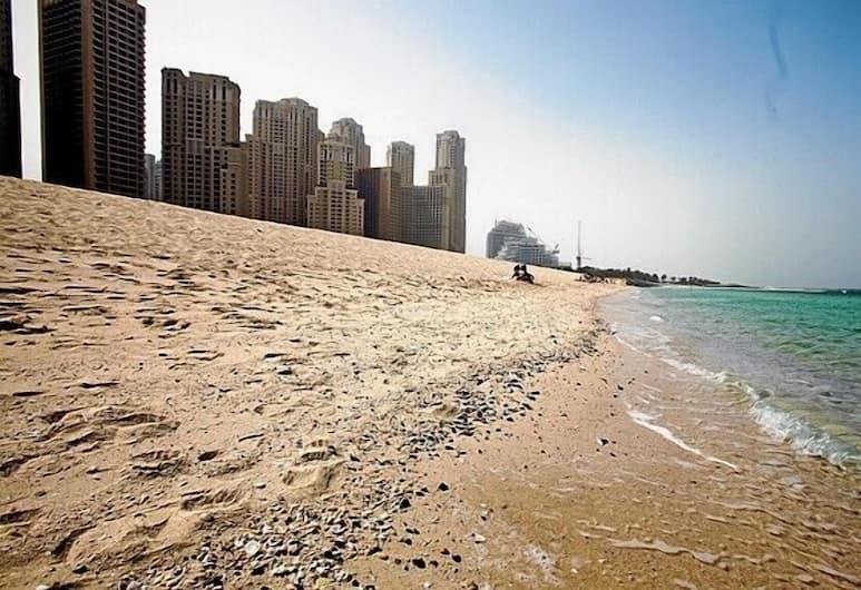 HiGuests Vacation Homes - Bahar 1, Dubajus