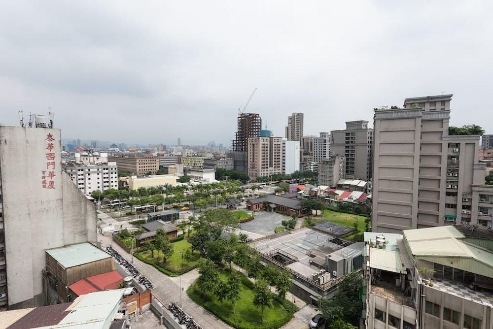 Top 10 Hotels in Ximending - Taipei, Taiwan | Hotels.com