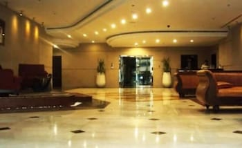 Picture of HiGuests Vacation Homes - Sulafa Tower in Dubai