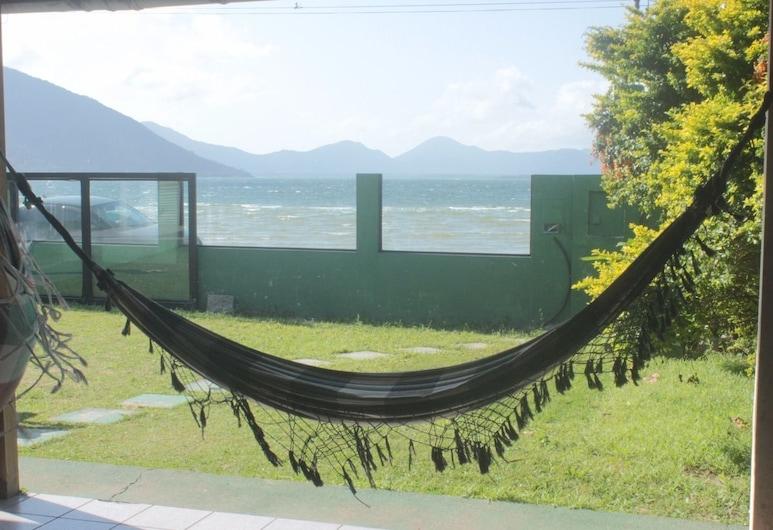 自然青年旅舍, 弗洛里亞諾波利斯