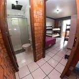 Business Room, Lakeside (Costão) - Bathroom