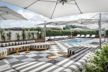 Bild vom Perry Lane Hotel, A Luxury Collection Hotel, Savannah in Savannah