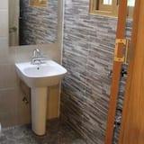 Room (Al Kong Dal Kong) - Bathroom
