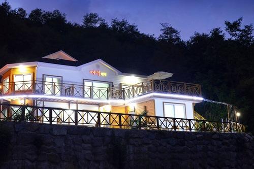 Yeongdeok