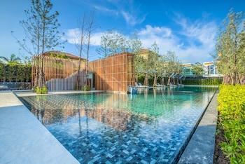 Picture of Veranda Residence Pattaya in Pattaya