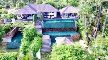 Picture of Shunyata Villas Bali in Karangasem