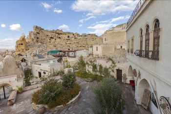 Picture of Canela Cave Hotel in Nevsehir