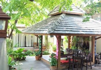 Image de Kittawan Home & Gallery à Chiang Mai