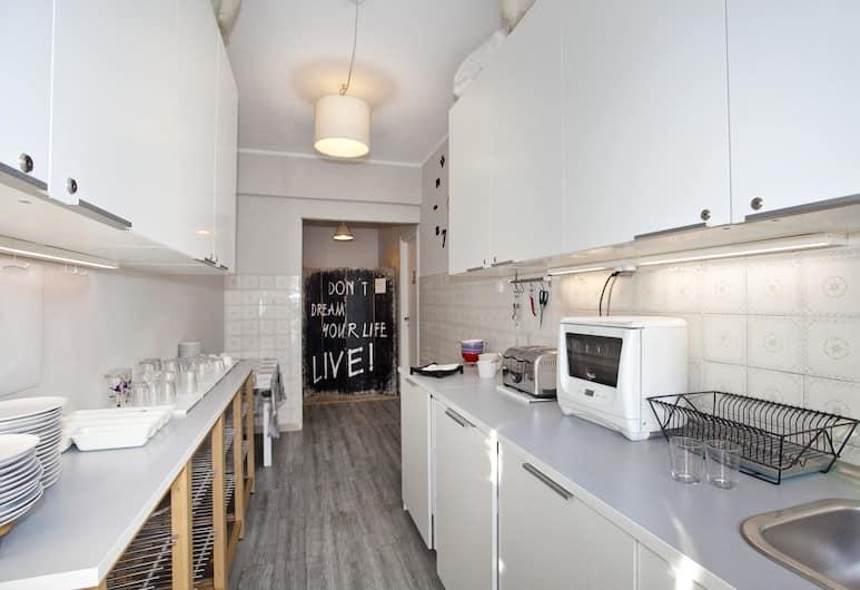 La Roma di Camilla, Roma, Suite Comfort, 2 camere da letto, Area soggiorno