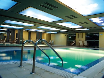 Picture of SG Park Hotel Gardenia in Bansko