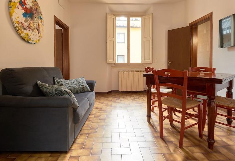 Apartment Ariento 1, Florence