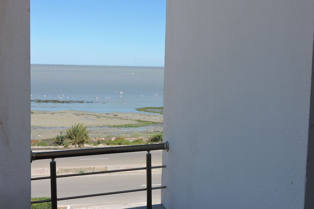 Suite, Garden View - Beach/Ocean View