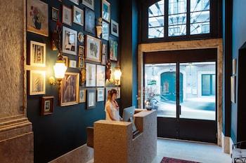 Φωτογραφία του Dear Lisbon - Gallery House, Λισσαβώνα