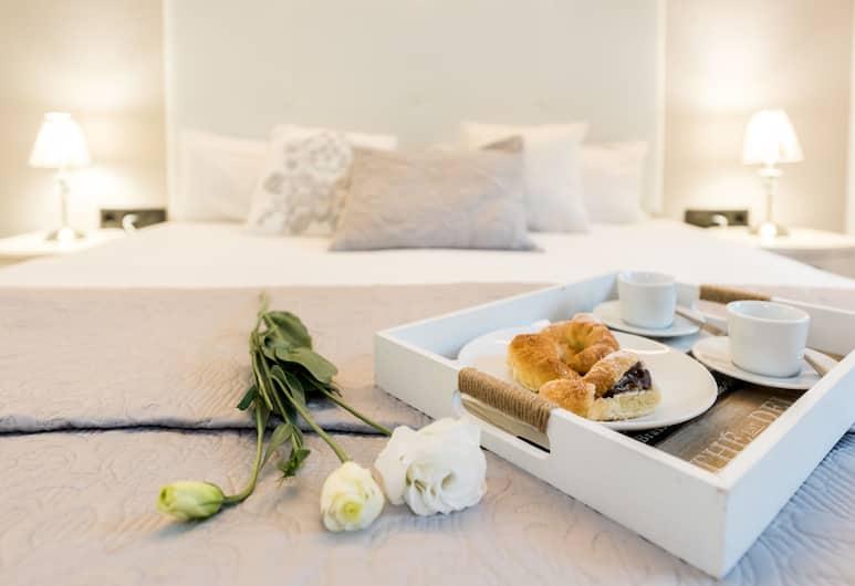Malasaña Executive - MADFlats Collection, Madrid, Apartment, 1 Bedroom, Room