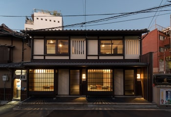 Picture of BenTen Residences in Kyoto