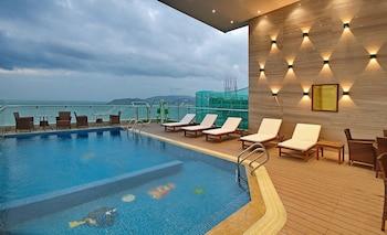 Fotografia do Melissa Hotel em Nha Trang (e arredores)