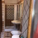 Estúdio (Mezzogiorno) - Casa de banho