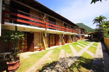 Picture of Pousada Portal Sul in Florianopolis