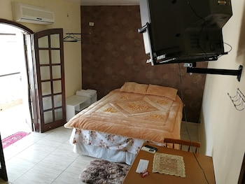 Picture of Family House in Foz do Iguacu