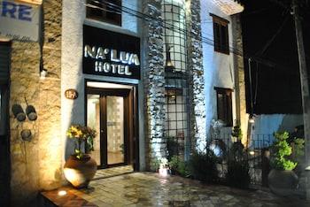 ภาพ Hotel Na'Lum ใน San Cristobal de las Casas