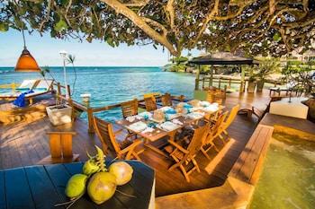 Picture of Crystal Cove Villa in Ocho Rios