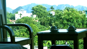 Picture of Ninh Binh Riverside Homestay 2 in Ninh Binh