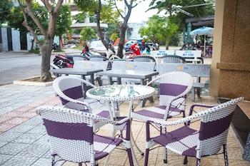 ภาพ Tuong Ni Hotel Danang ใน ดานัง