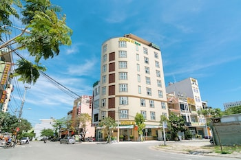 Picture of 7S Hotel Tuong Ni Danang in Da Nang