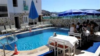 Picture of New Bodrum Hotel in Bodrum