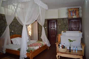 Fotografia do Ngorongoro Lodge & Campsite em Karatu