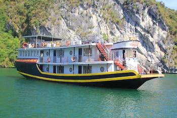 Picture of Lan Ha Legend Cruise in Halong